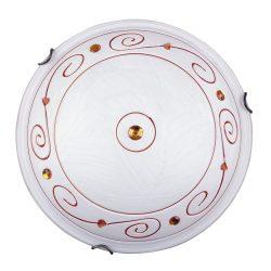 3960 - Kleon, mennyezeti lámpa, D40