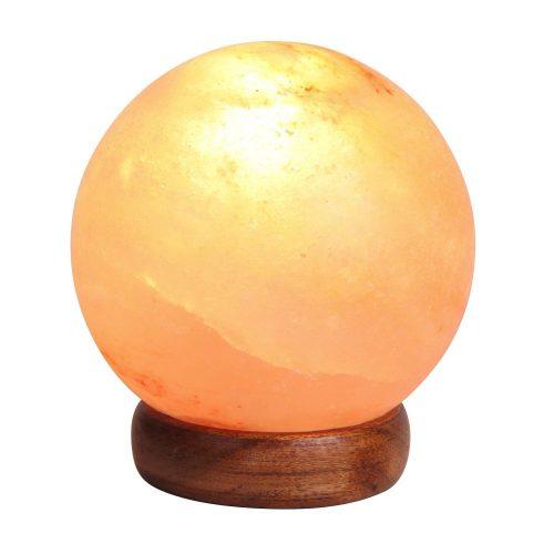 Rábalux Ozone Dekor lámpa E14 1x MAX 15W 4093