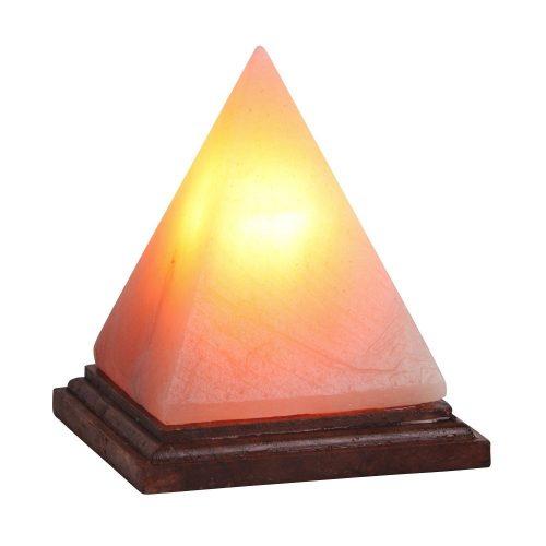 Rábalux Vesuvius Dekor lámpa E14 1x MAX 15W 4096