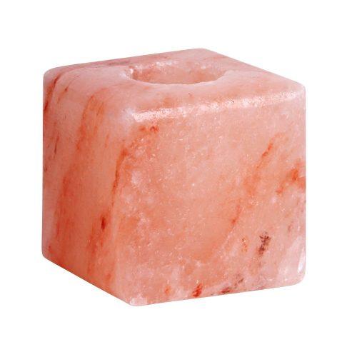 4098 - Thera, só mécsestartó      !!! kifutott termék, már nem rendelhető !!!