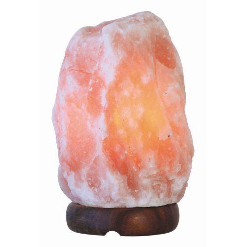 Rábalux Rock Dekor lámpa E14 1x MAX 15W 4120