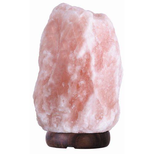 Rábalux Rock Dekor lámpa E14 1x MAX 15W 4127