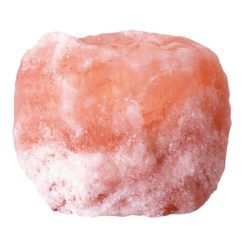 4129 - Rock, só mécsestartó, 0,5-0,7kg