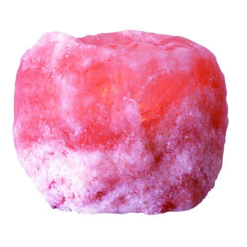 Rábalux Rock Dekor lámpa  4129