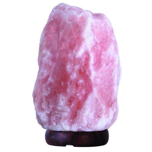 Rábalux Rock Dekor lámpa E14 1x MAX 15W 4130