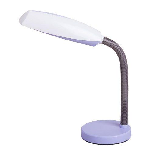 Rábalux Dean Asztali lámpa E27 1x MAX 15W 4151