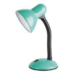 Rábalux asztali lámpa Dylan kapcsolóval 4170