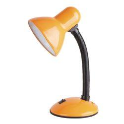Rábalux asztali lámpa Dylan kapcsolóval 4171