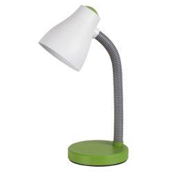 Rábalux asztali lámpa Vincent 4173