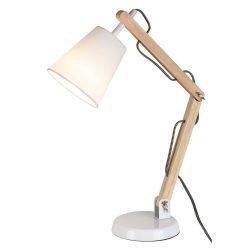 Rábalux asztali lámpa Thomas 4191