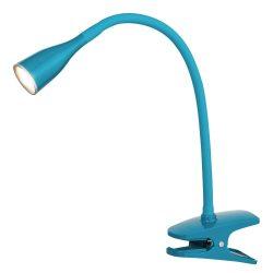Jeff LED-es csiptetős lámpa 4195