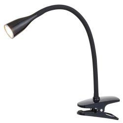 Jeff LED-es csiptetős lámpa 4197