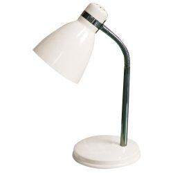 4205 - Patric, íróasztali lámpa, H32cm
