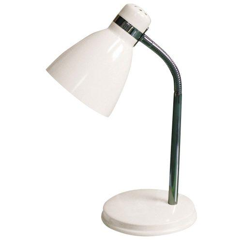 Rábalux Patric Asztali lámpa E14 1x MAX 40W 4205