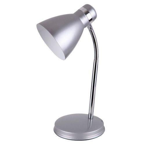 Rábalux Patric Asztali lámpa E14 1x MAX 40W 4206