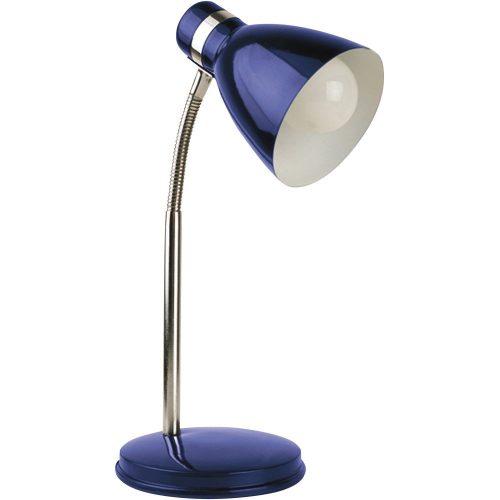 Rábalux Patric Asztali lámpa E14 1x MAX 40W 4207