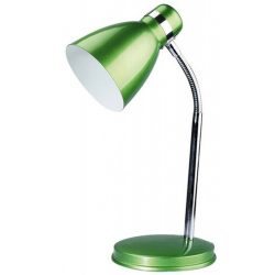 4208 - Patric, íróasztali lámpa, H32cm