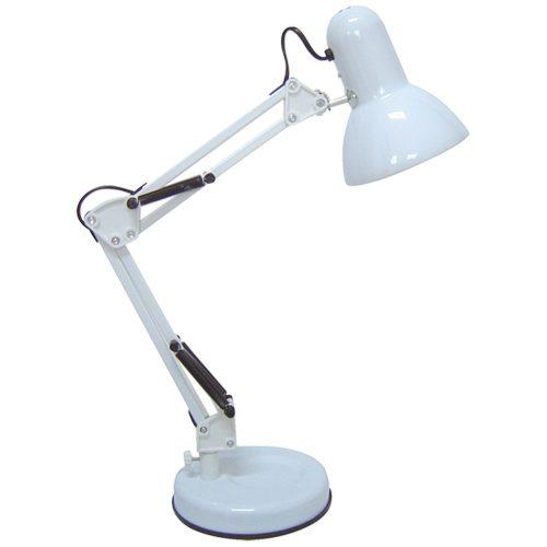 Rábalux Samson Asztali lámpa E27 1x MAX 60W 4211