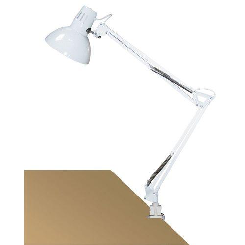 Rábalux Arno Asztali lámpa E27 1x MAX 60W 4214