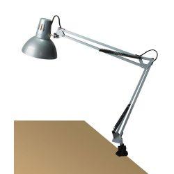 4216 - Arno, íróasztali lámpa, satus, H70cm