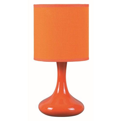 4243 - Bombai, asztali lámpa, kerámai, O15cm H31cm      !!! kifutott termék, már nem rendelhető !!!