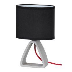 Rábalux asztali lámpa Henry 4338