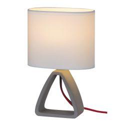 Rábalux asztali lámpa Henry 4339