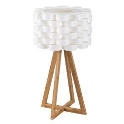 Rábalux asztali lámpa Andy 4345