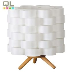Rábalux asztali lámpa Andy 4346
