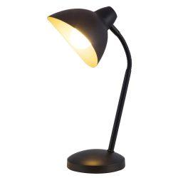 Rábalux asztali lámpa Theodor 4360
