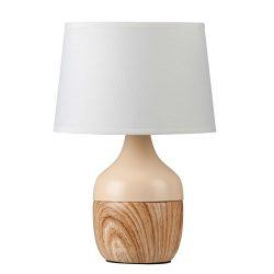 Rábalux asztali lámpa Yvette 4370