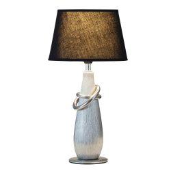 Rábalux asztali lámpa Evelyn 4372