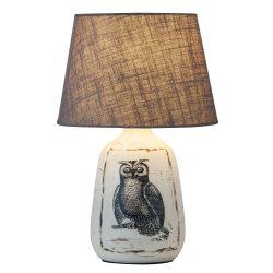 Dora asztali lámpa 4373