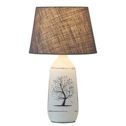 Rábalux asztali lámpa Dora 4374