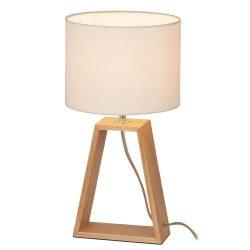 Rábalux asztali lámpa Freya 4378