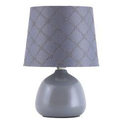 Rábalux asztali lámpa Ellie 4381