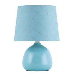 Rábalux asztali lámpa Ellie 4382 KIFUTÓ
