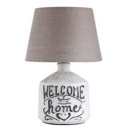 Rábalux asztali lámpa Petra 4386