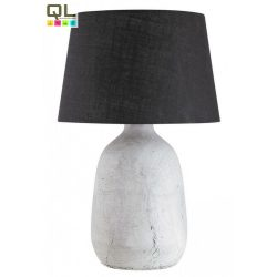 Rábalux asztali lámpa Judith 4389