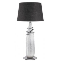 Rábalux asztali lámpa Evelyn 4390