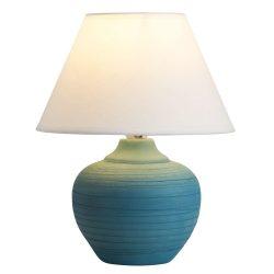Rábalux asztali lámpa Molly 4392
