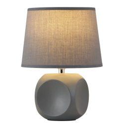 Rábalux asztali lámpa Sienna 4396