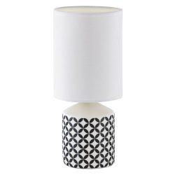Rábalux asztali lámpa Sophie 4398
