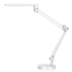 COLIN LED-es íróasztali 4407