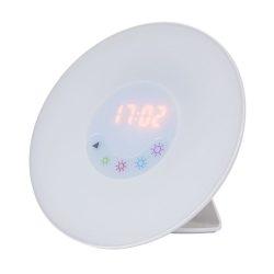 Penelope LED dekorációs lámpa 4423