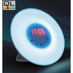 Rábalux gyermeklámpa Penelope LED dekorációs lámpa 4423