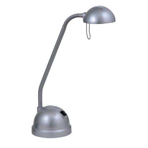 4424 - Maxim, íróasztali lámpa, H46cm      !!! kifutott termék, már nem rendelhető !!!
