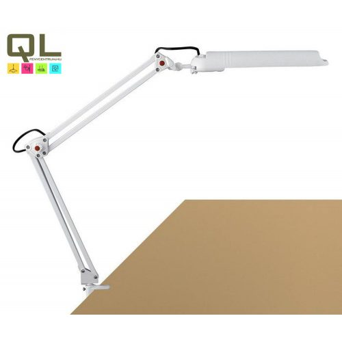 4425 - Planner 2, asztali lámpa, satus, H60cm !!! kifutott termék, már nem rendelhető !!!