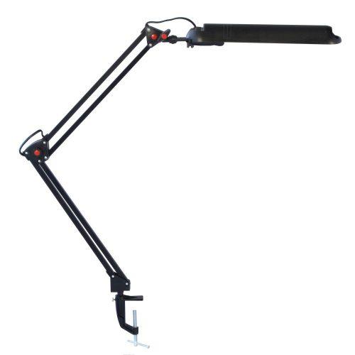 4426 - Planner 2, asztali lámpa, satus, H60cm !!! kifutott termék, már nem rendelhető !!!