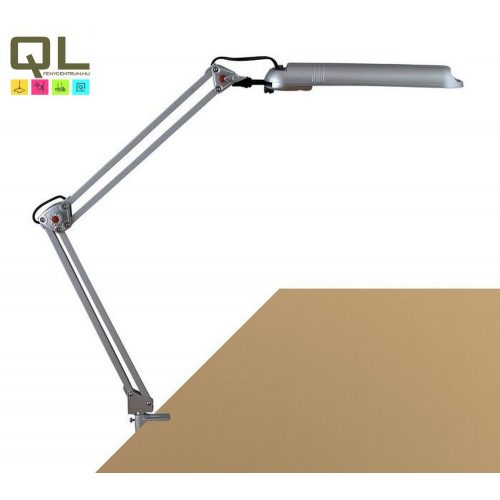 4427 - Planner 2, asztali lámpa, satus, H60cm !!! kifutott termék, már nem rendelhető !!!